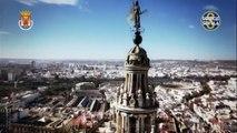 Emergencias Sevilla lanza una Nueva Campaña para la Final de la Copa del Rey