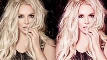 Pop Singer Britney Spears May Never Perform because of Depression, Manager Reveals | वनइंडिया हिंदी
