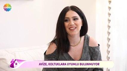 Gelin Evi All Star 743. Bölüm | 16 Mayıs 2019
