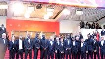 72e Festival de Cannes: Les Misérables de Ladj Ly réveille le tapis rouge