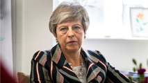 Conservatives Want Theresa May To Step Down Whether Fourth Brexit Deal Is Approved Or Not