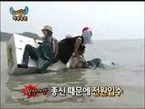 광주아로마사이트 ^^*CHOBAM.COM*^^ 광주마사지 ^^*조선의밤* 광주아로마 ^^광주오피 514