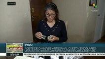teleSUR Noticias: Venezuela expresa compromiso con aparato productivo