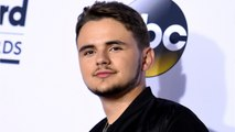 Michael Jackson's Sons Launch YouTube Movie Review Show