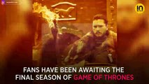 Game of Thrones: Thousands of fans sign petition and demand remake of the final season of the show