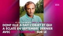 """Hapsatou Sy tacle Eric Zemmour et Thierry Ardisson : Le producteur des """"Terriens"""" réagit"""