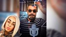 Bilal Hassani remporte l'Eurovision... sur Facebook