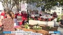 États-Unis : l'Alabama adopte la loi la plus répressive sur l'avortement
