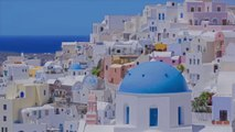 8 Santorini Secrets You (Probably) Didn't Know