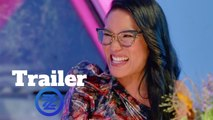 Always Be My Maybe Trailer #1 (2019) Keanu Reeves, Ali Wong Comedy Movie HD