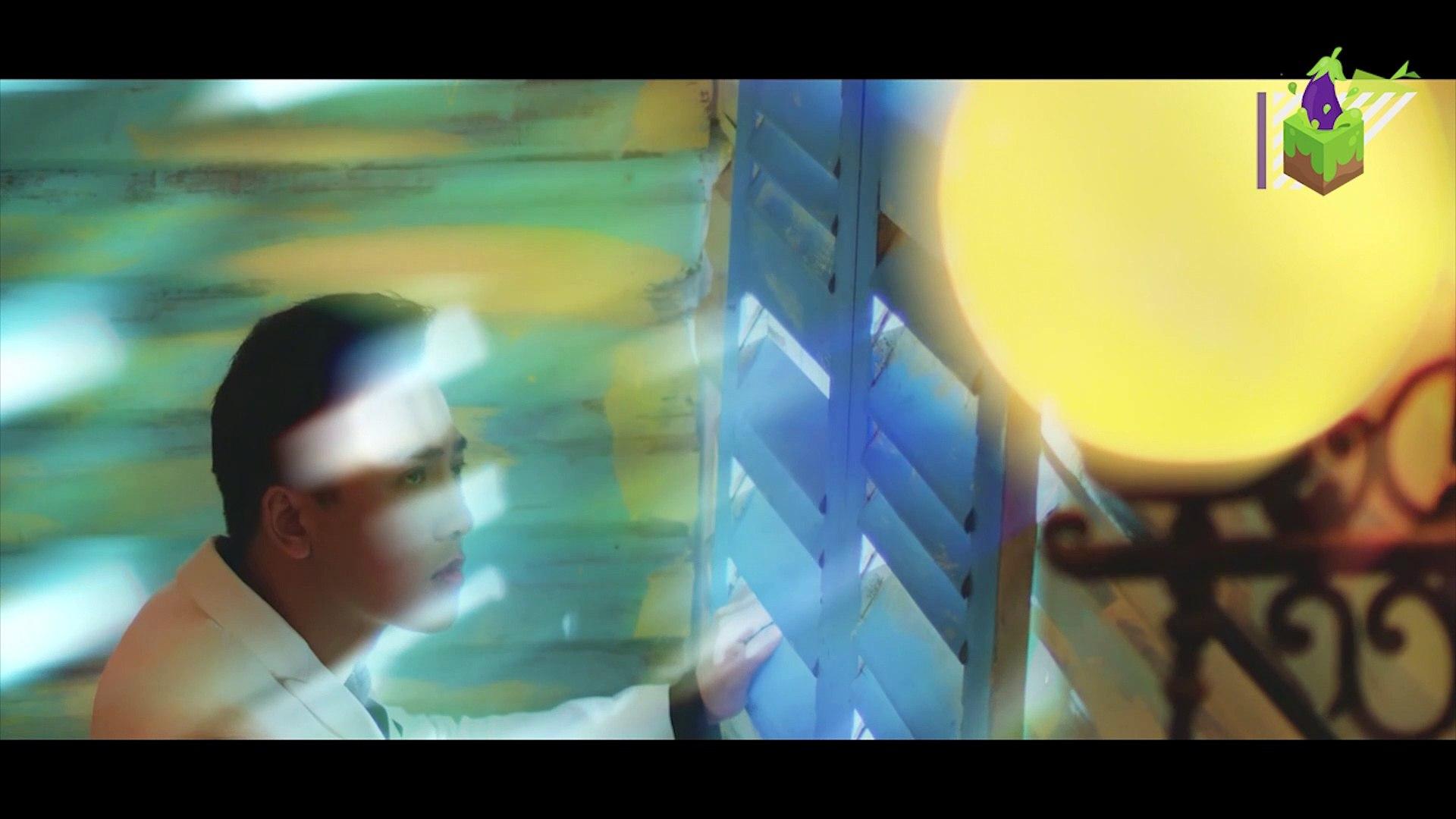 [Karaoke] Xa Một Trời Thương Nhớ - Châu Khải Phong [Beat]