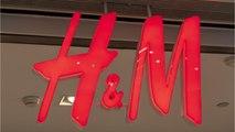 H&M Offering New Loyalty Program For Shopper