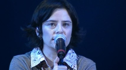 Fernanda Takai - Eu Sei