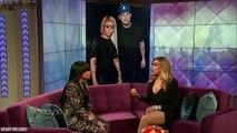 Khloe Kardashian OPENS UP About Tristan Breakup Heartbreak! Tyga Shoots His Shot At Tristan's Ex!