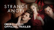Strange Angel Season 2 - Official Trailer