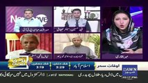 News Eye with Meher Abbasi – 16th May 2019