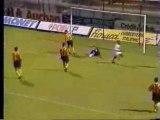FCNA 94-95 - L'année des Champions (1ère partie)