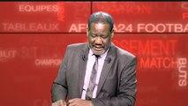 AFRICA24 FOOTBALL CLUB - Afrique : Bilan des actions africaines sur les pelouses du monde (3/3)