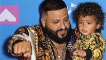 DJ Khaled To Drop New Album 'Father of Asahd' At Midnight