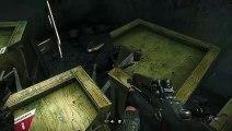 Wolfenstein The New Order #6 — Захватываем Поезд и Подлодку {PS4} прохождение часть 6