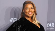 Will Smith And Queen Latifah To Produce Hip-Hop Version Of 'Romeo And Juliet'