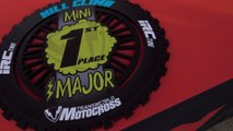 2018 Mini Major | IRC Tire Mini Moto Hillclimb