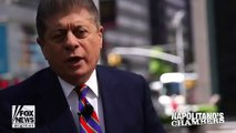 Fox News Legal Analyst: 'We Need To Be Careful About Too Much Power In The Hands Of Too Few'