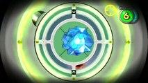 [Let's Play] Super Mario Galaxy - Partie 9 - Metal Mario Solid