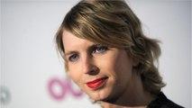 Chelsea Manning Requests To Quash Grand Jury Subpoena