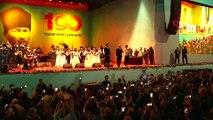CHP Genel Başkanı Kılıçdaroğlu, 'İmamoğlu, Cumhuriyet Halk Partisi'nin adayı olmak çıktı'