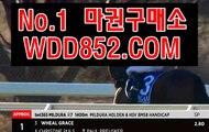 사설개경 WDD852.COM