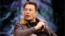Elon Musk Reveals Details About Starlink: Surround Earth With Internet Satellites