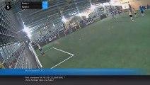 But de Equipe 1 (3-1) - Equipe 1 Vs Equipe 2 - 16/05/19 21:55 - Joué-Les-Tours (LeFive) Soccer Park