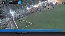 But de Equipe 1 (6-2) - Equipe 1 Vs Equipe 2 - 16/05/19 21:55 - Joué-Les-Tours (LeFive) Soccer Park