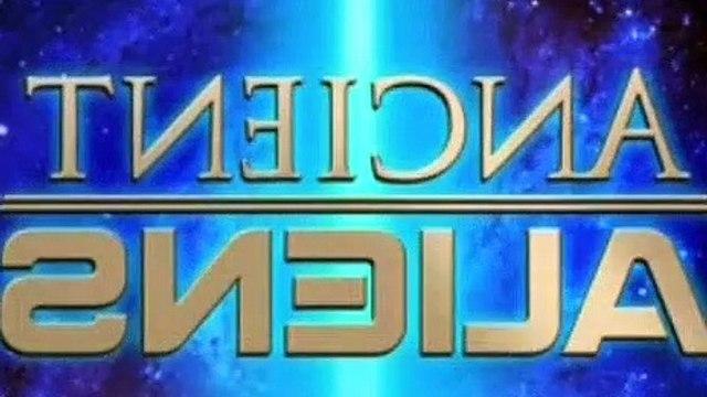 Ancient Aliens Season 9 Episode 6 Alien Resurrections