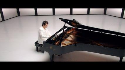"Lang Lang - Mendelssohn: Lieder ohne Worte, Op. 67: 4. Presto ""Spinning Song"""