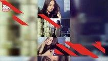 [Video News] Kim Tae Hee đẹp rạng ngời trong CF mới