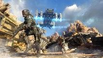 Call of Duty : Black Ops III - Trailer de lancement