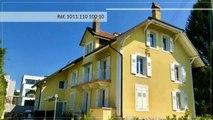 A louer - Appartement - Renens (1020) - 4 pièces