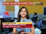 Bajaj Auto Q4FY19 earnings: Expect a mixed quarter