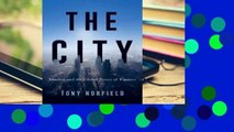 About For Books  The City: Global Finance and the City of London  For Kindle