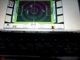 Vidéos : Multi Joueurs (2008-01-16)