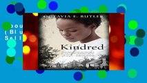 About For Books  Kindred (Bluestreak)  Best Sellers Rank : #5