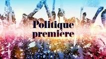 L'édito de Christophe Barbier: L'exécutif derrière Nathalie Loiseau ?