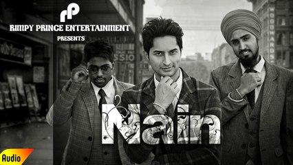 Nain | Latest Song 2016 | Brad ft. D-Ksh | Rimpy Prince
