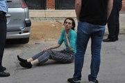 Kocasını Öldüren Kadına Hem Tahrik Hem de İyi Hal İndirimi