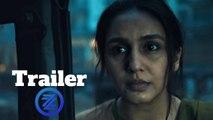 Leila Official Trailer (2019) Huma Qureshi, Siddharth Netflix Series