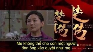 Du Ghet Van Yeu Tap 57 VTV1 Thuyet Minh Phim Han Quoc Phim D