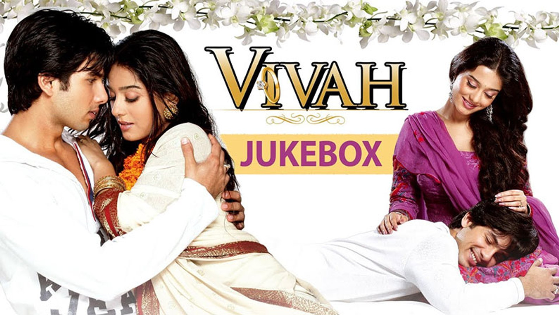 Bollywood Hd Video Songs Jukebo Starring - Renault Occasion