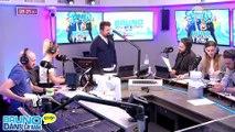 Les Off d'Elliot (17/05/2019) - Bruno dans la Radio